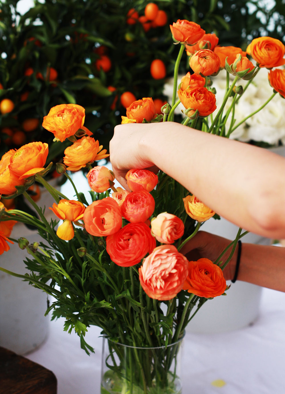 jestcafe.com-flowerworkshop16