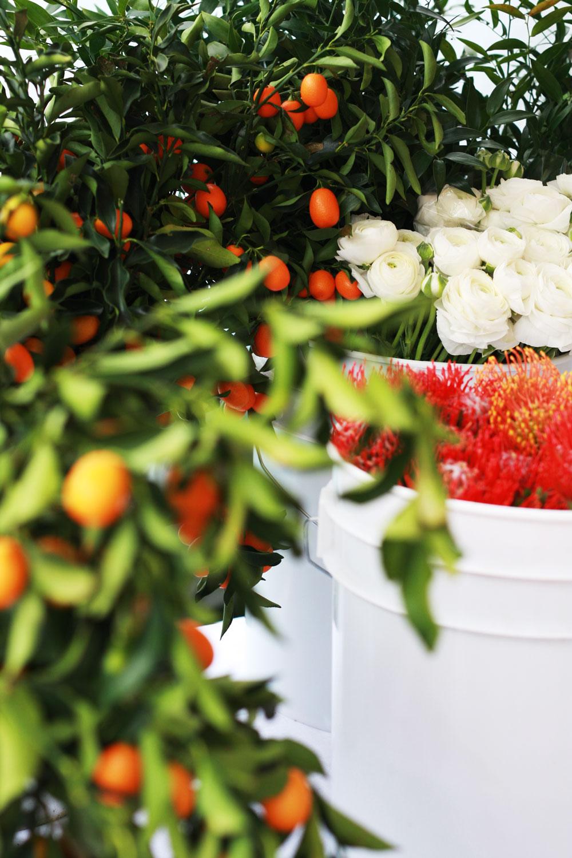 jestcafe.com-flowerworkshop17