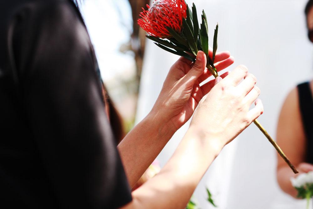 jestcafe.com-flowerworkshop22