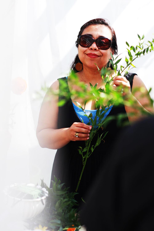 jestcafe.com-flowerworkshop26
