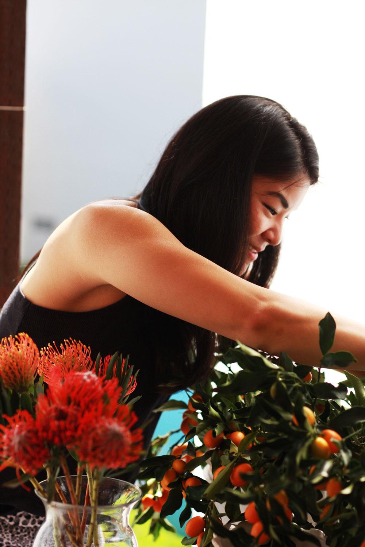 jestcafe.com-flowerworkshop27