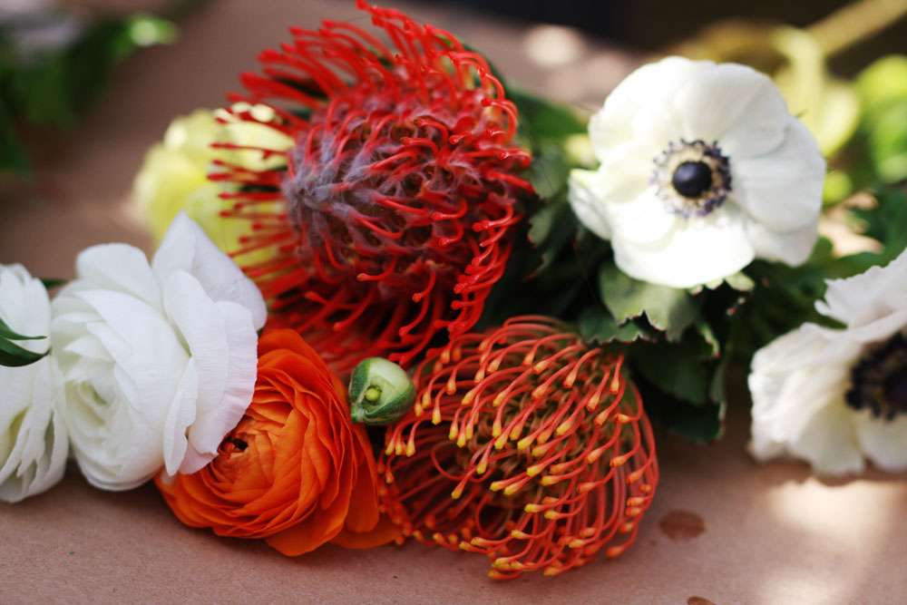 jestcafe.com-flowerworkshop30