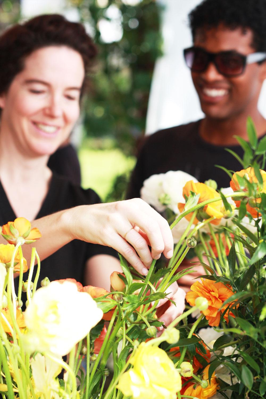 jestcafe.com-flowerworkshop32