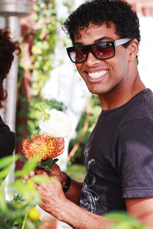 jestcafe.com-flowerworkshop33