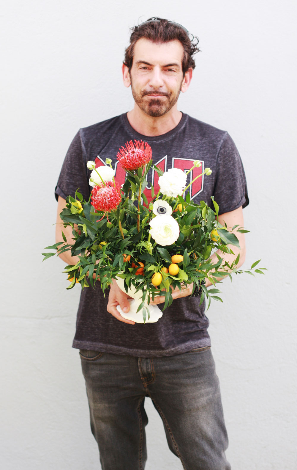 jestcafe.com-flowerworkshop35