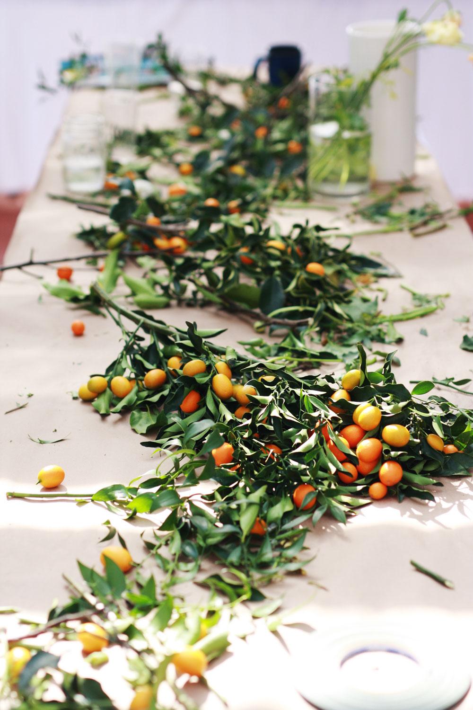 jestcafe.com-flowerworkshop36