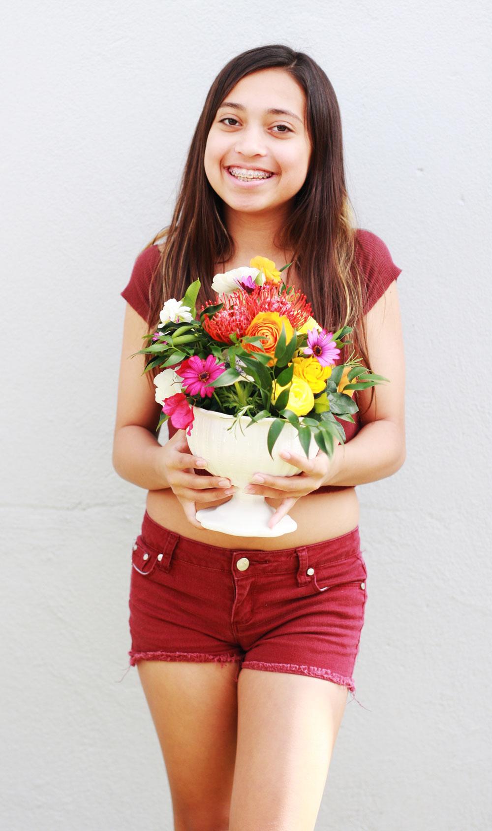 jestcafe.com-flowerworkshop38