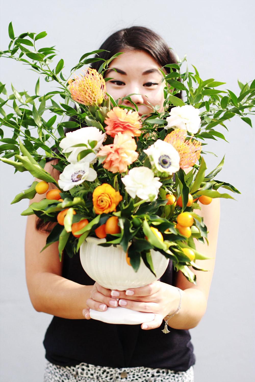 jestcafe.com-flowerworkshop40