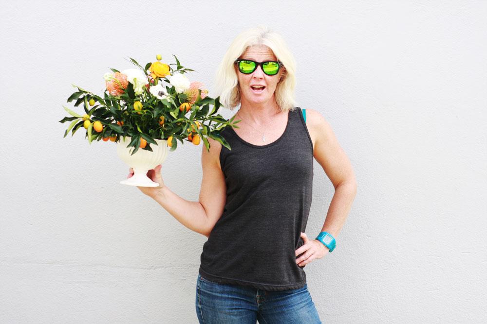 jestcafe.com-flowerworkshop41