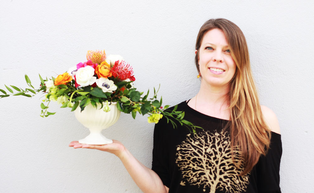 jestcafe.com-flowerworkshop43