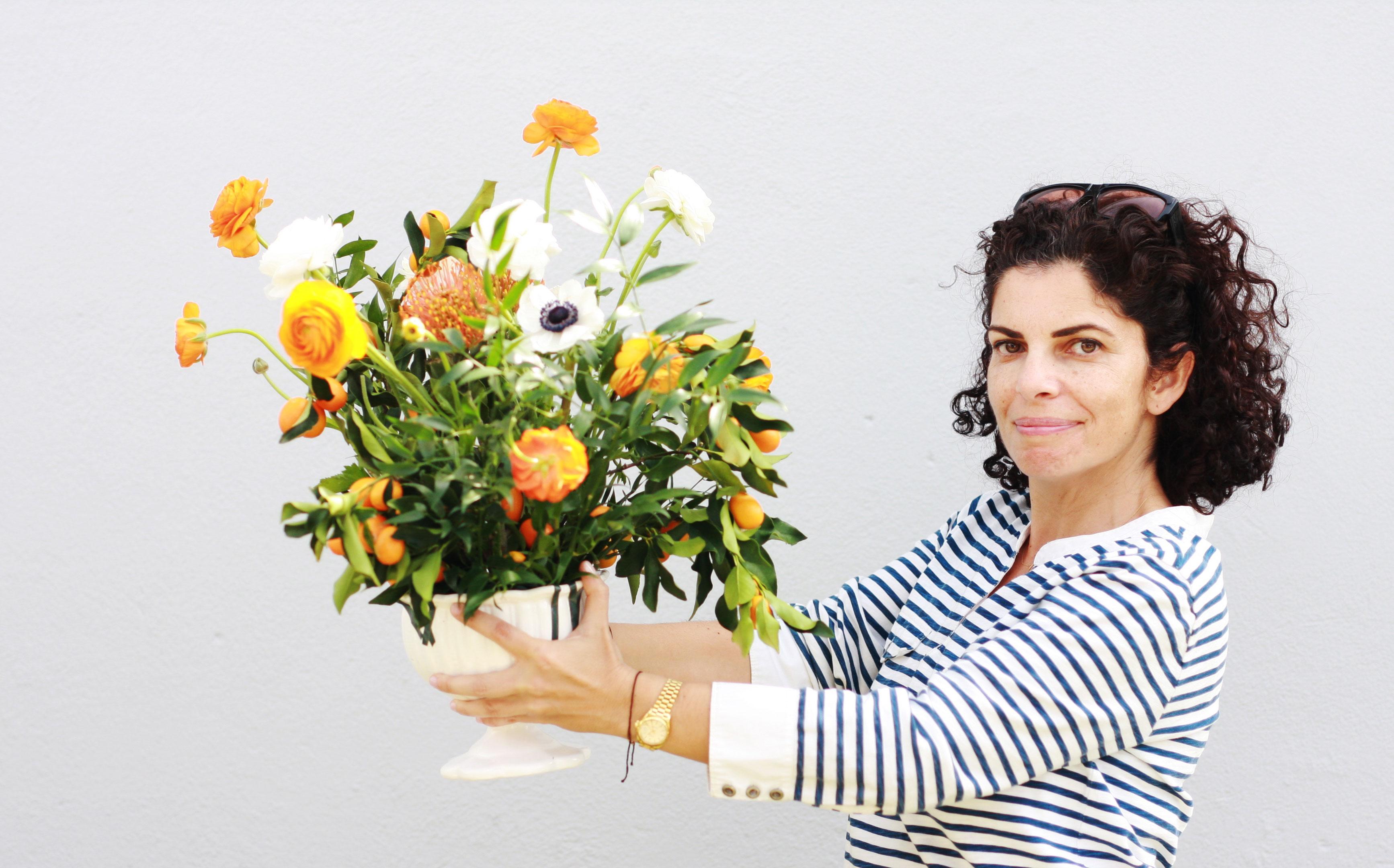 jestcafe.com-flowerworkshop45