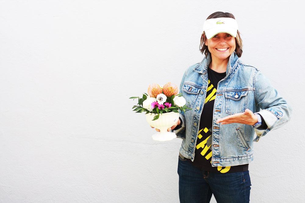 jestcafe.com-flowerworkshop46