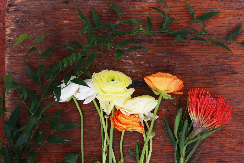 jestcafe.com-flowerworkshop9