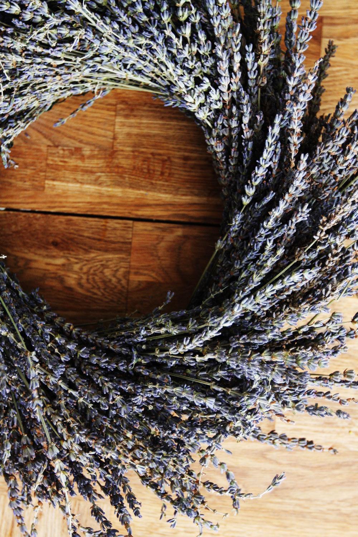 jestcafe.com-lavender-wreath1
