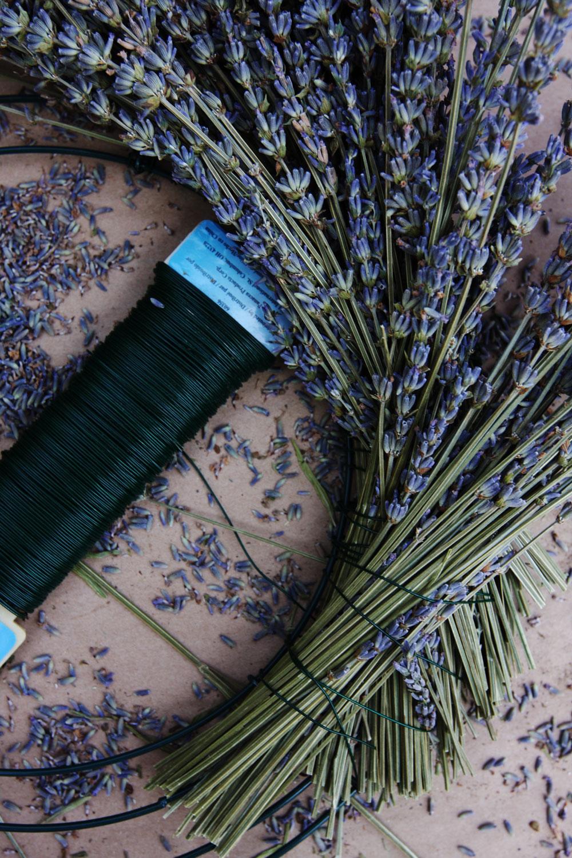 jestcafe.com-lavender-wreath13