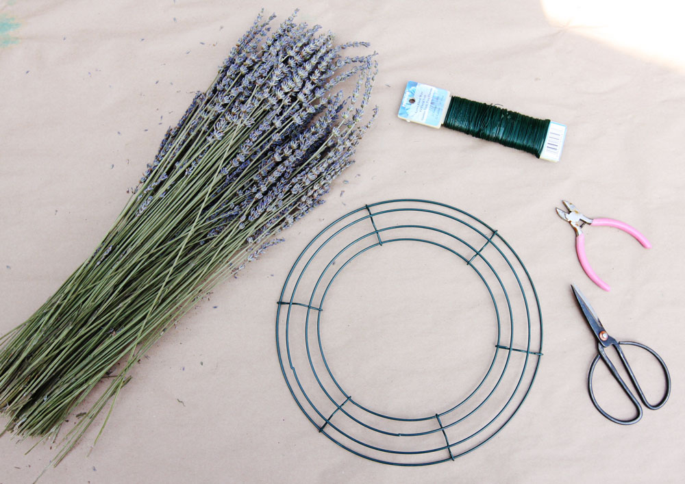 jestcafe.com-lavender-wreath2