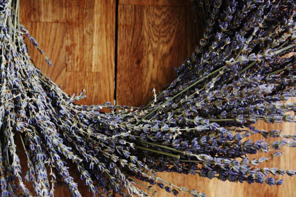 jestcafe.com-lavender-wreath3