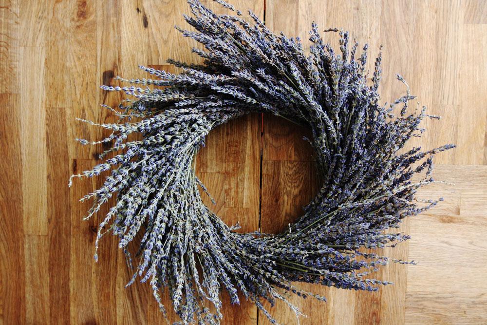 jestcafe.com-lavender-wreath4