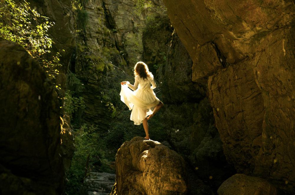 jestafe.com-lychon-photography34