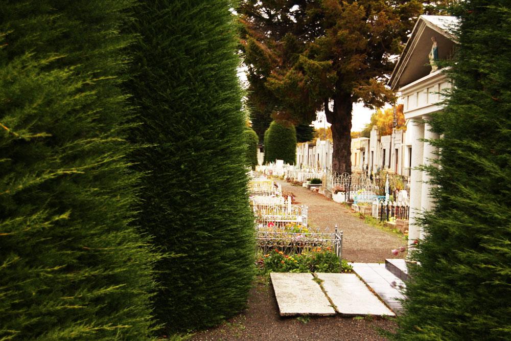jestcafe--Punta-Arenas-Cemetery15