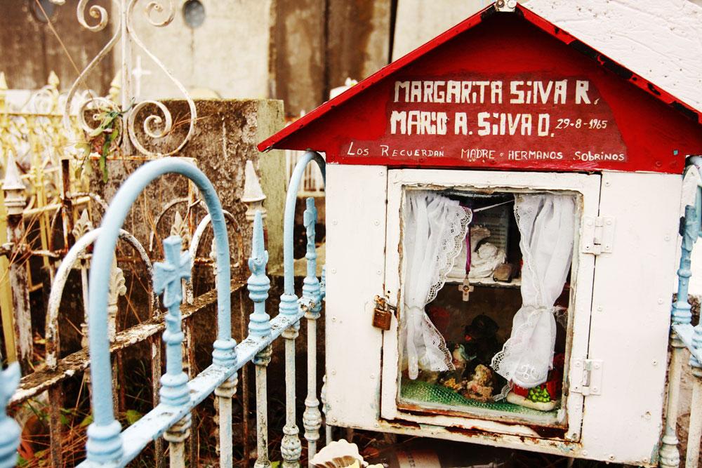 jestcafe--Punta-Arenas-Cemetery18