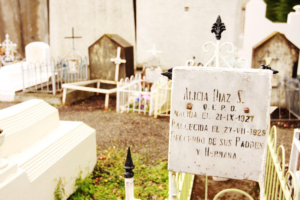 jestcafe--Punta-Arenas-Cemetery19