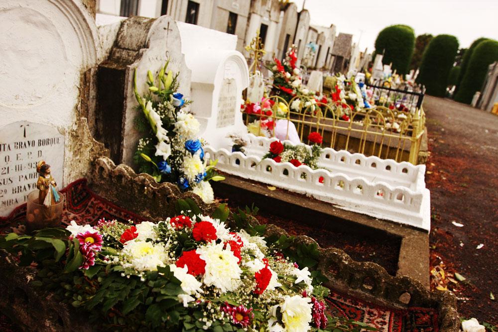 jestcafe--Punta-Arenas-Cemetery22
