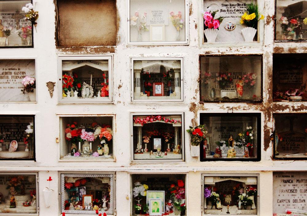 jestcafe--Punta-Arenas-Cemetery24