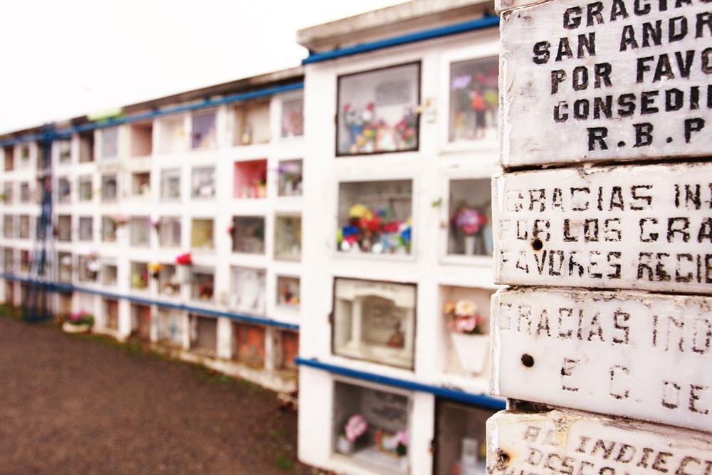 jestcafe--Punta-Arenas-Cemetery26