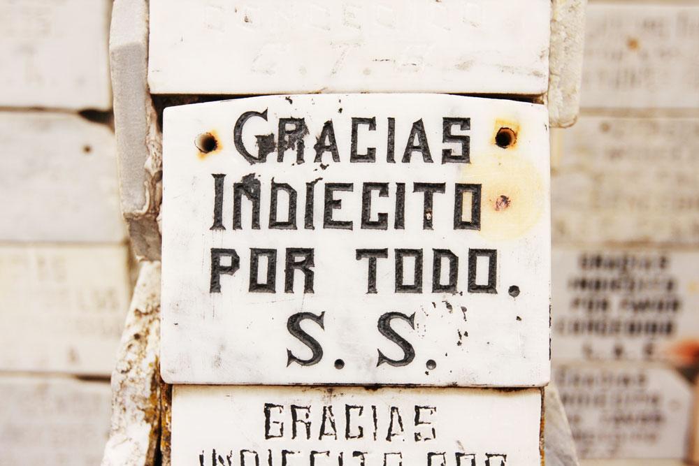 jestcafe--Punta-Arenas-Cemetery28