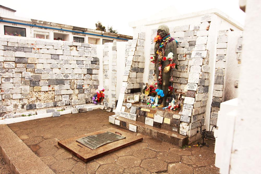 jestcafe--Punta-Arenas-Cemetery31