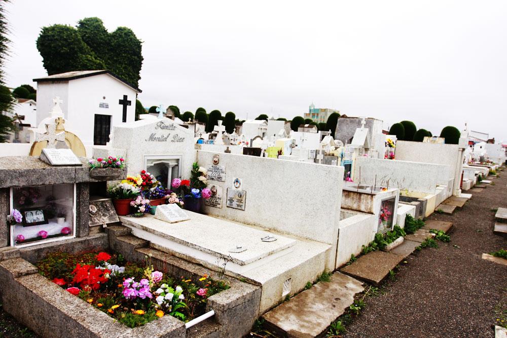 jestcafe--Punta-Arenas-Cemetery35