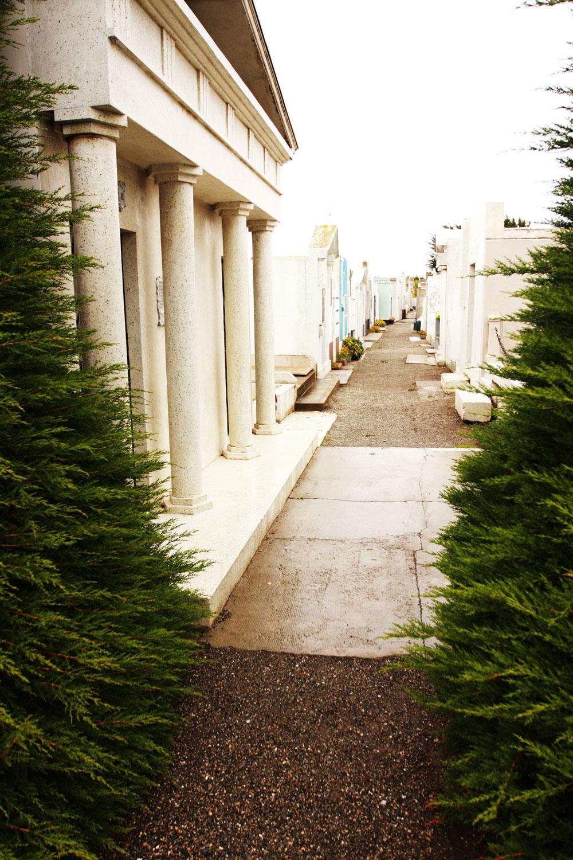 jestcafe--Punta-Arenas-Cemetery36