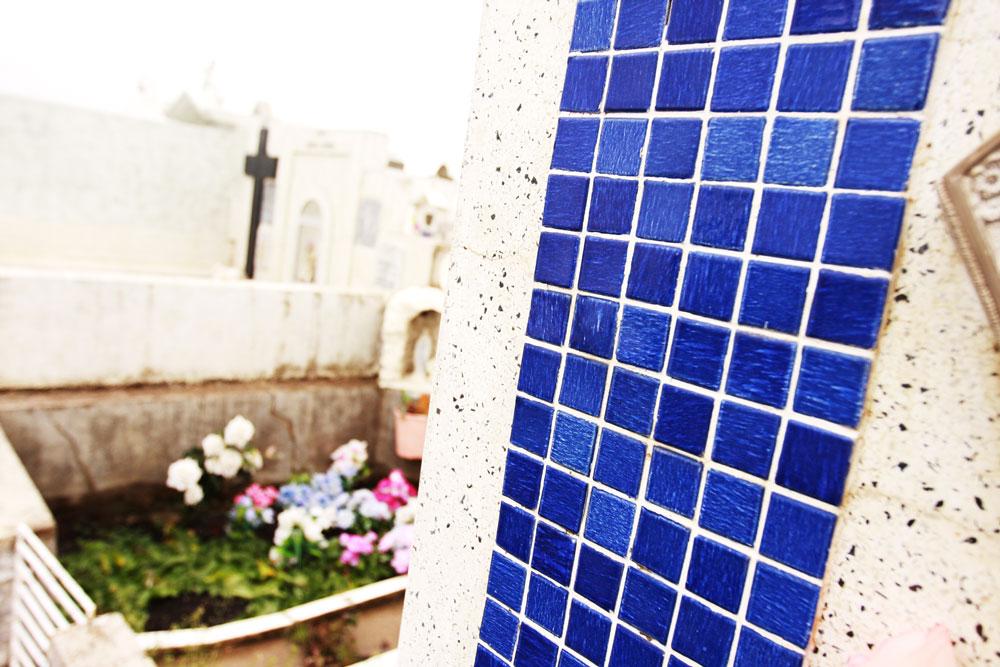 jestcafe--Punta-Arenas-Cemetery37