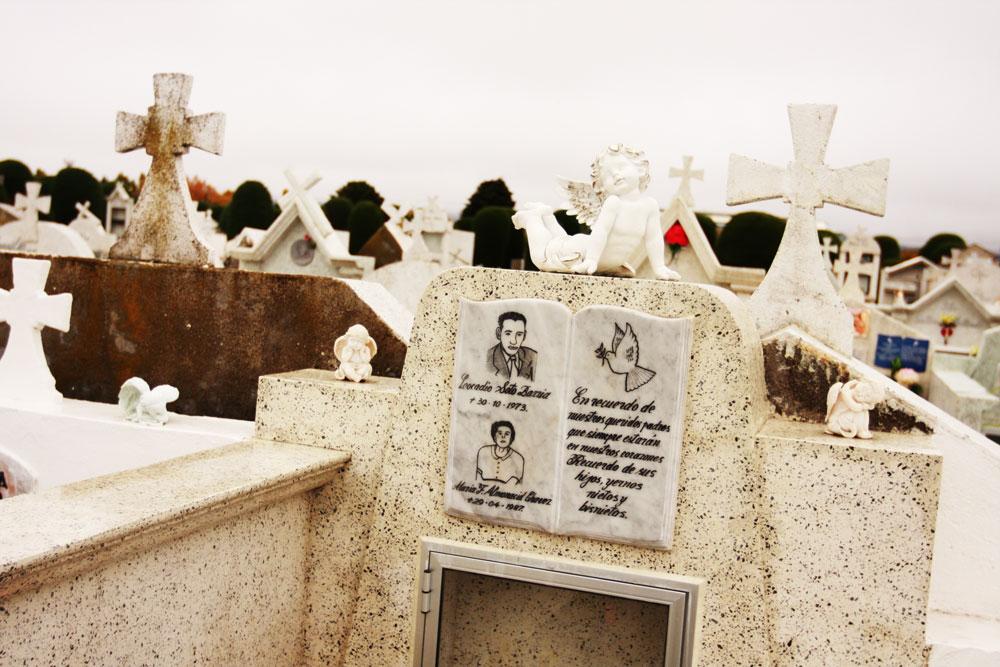 jestcafe--Punta-Arenas-Cemetery40