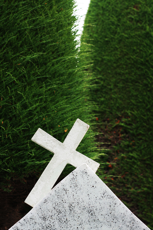 jestcafe--Punta-Arenas-Cemetery50