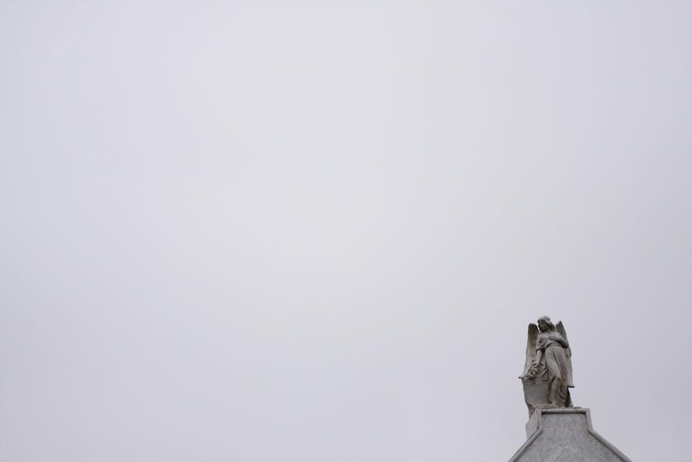 jestcafe--Punta-Arenas-Cemetery52