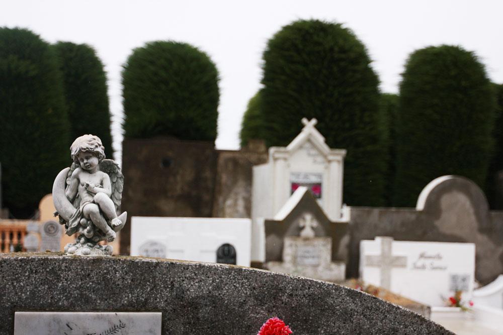 jestcafe--Punta-Arenas-Cemetery53