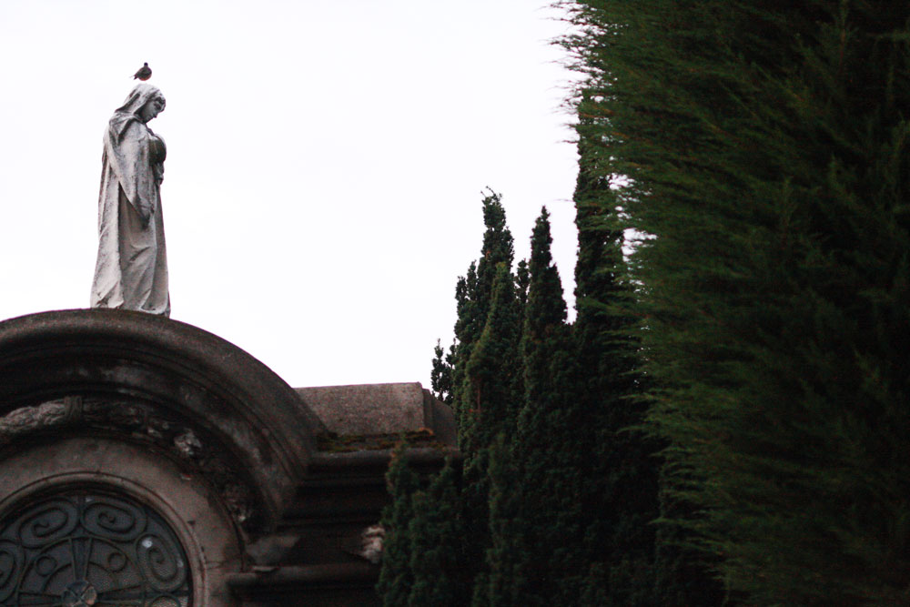 jestcafe--Punta-Arenas-Cemetery57
