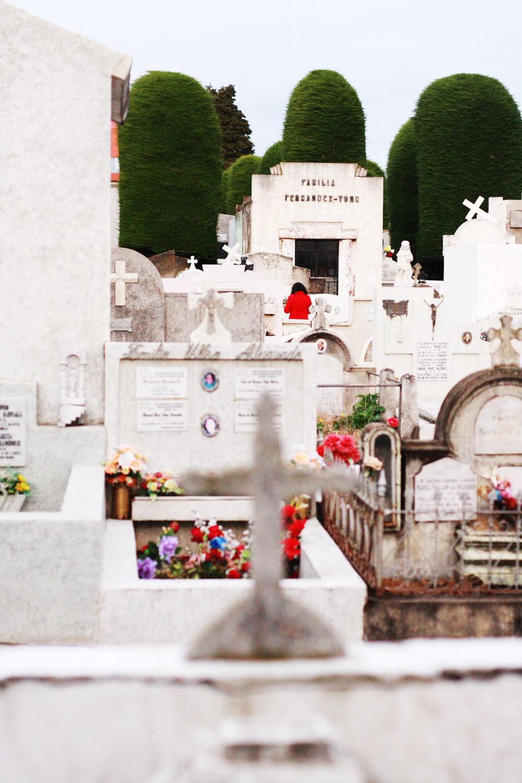 jestcafe--Punta-Arenas-Cemetery58