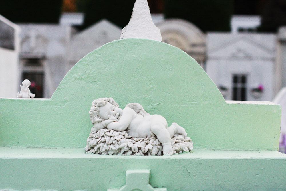 jestcafe--Punta-Arenas-Cemetery61