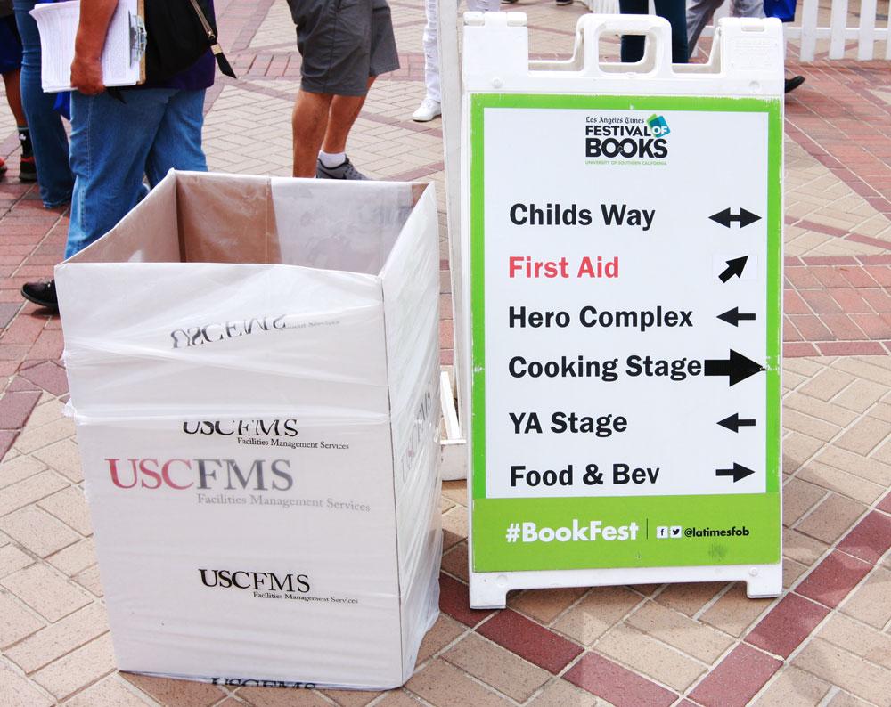 jestcafe.com--LA-times-book-fest11
