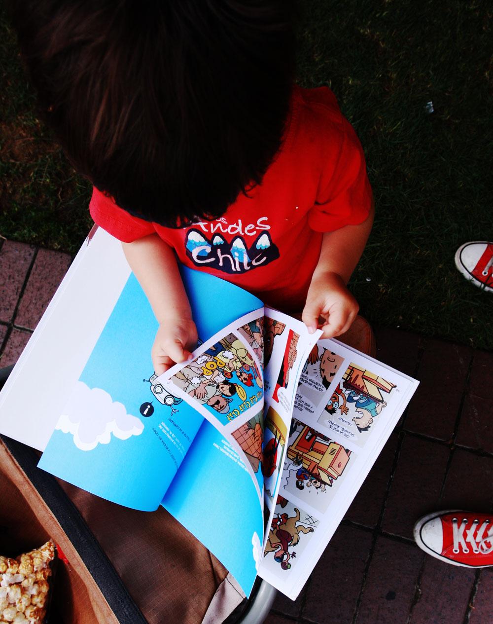 jestcafe.com--LA-times-book-fest21