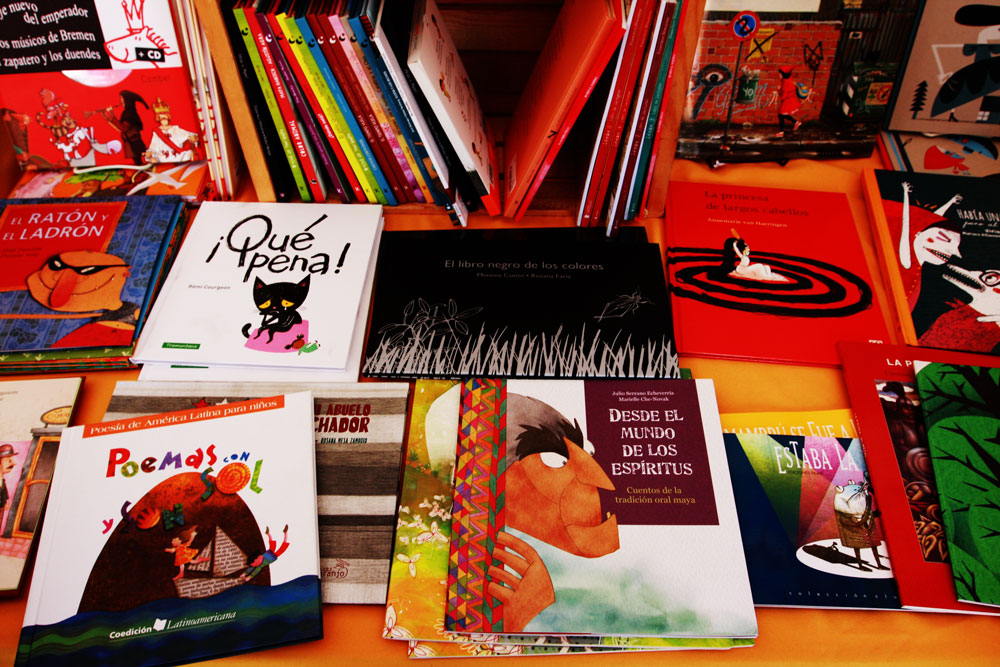 jestcafe.com--LA-times-book-fest24