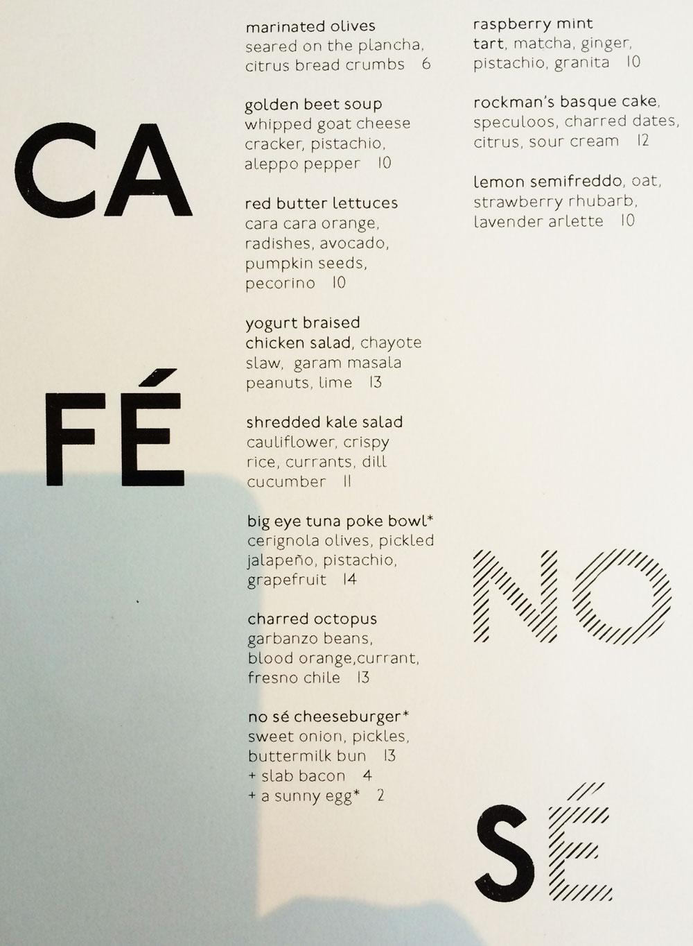 jestcafe.com-austin14