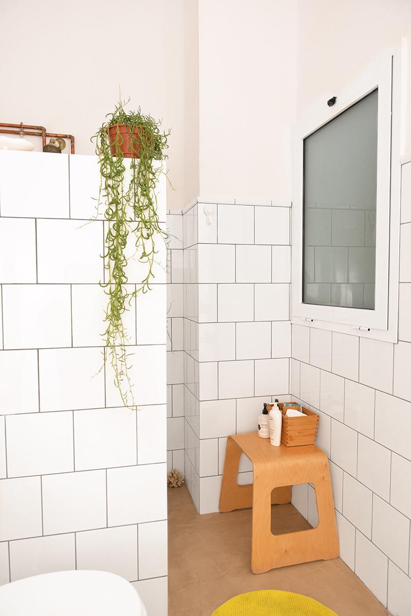 jestcafe.com-casa simple AD21