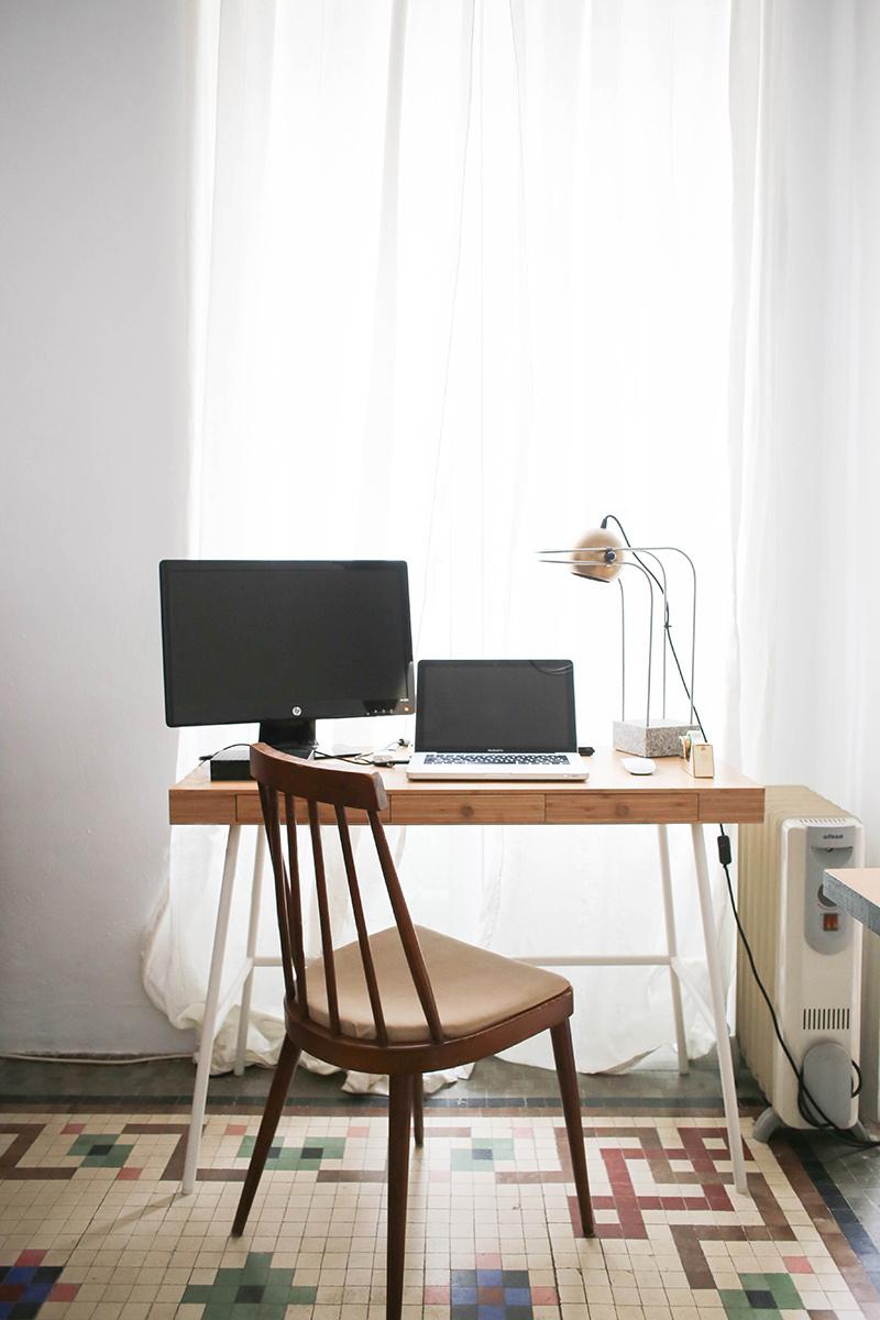jestcafe.com-casa simple AD25