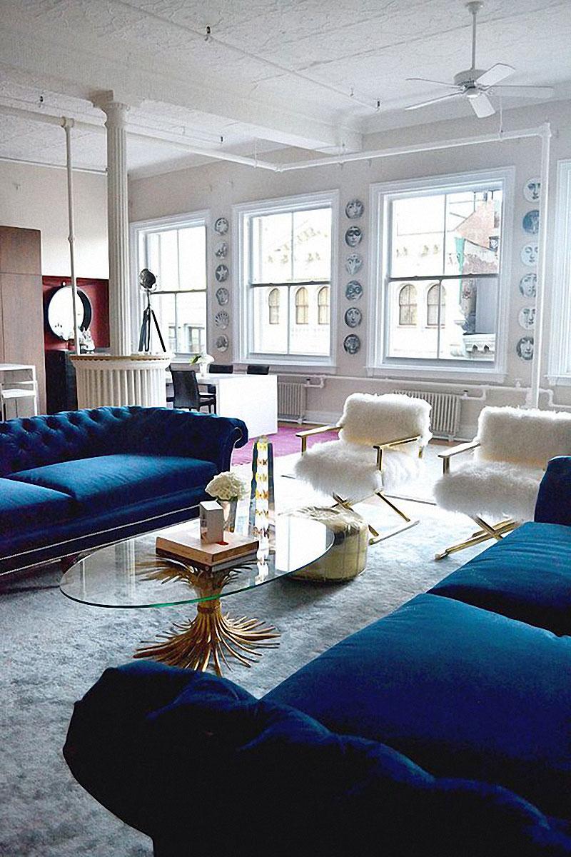 jestcafe.com-colorful-sofas14