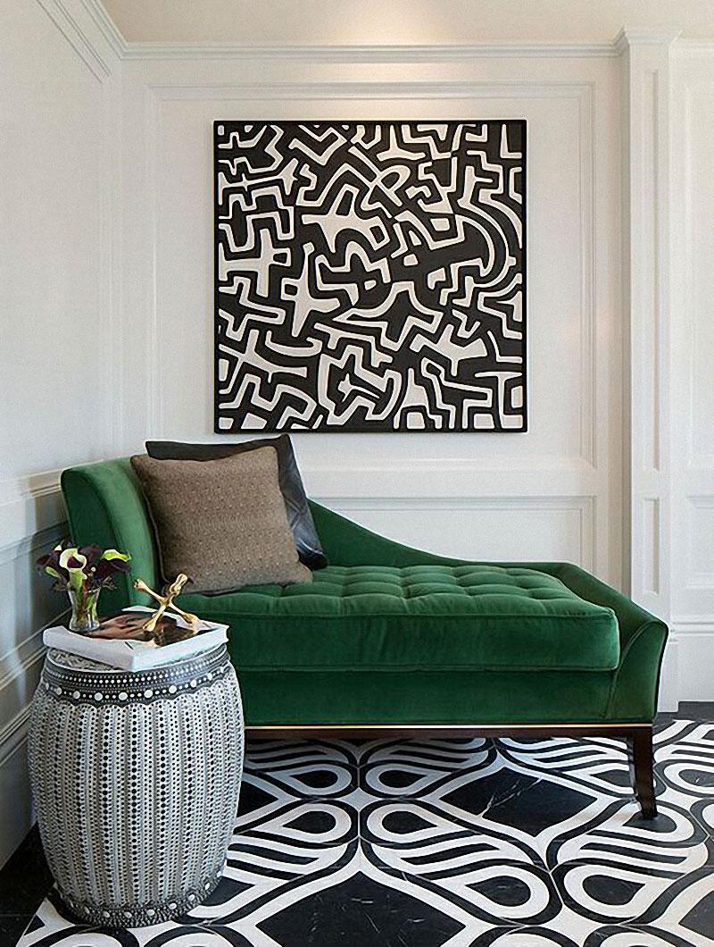 jestcafe.com-colorful-sofas15
