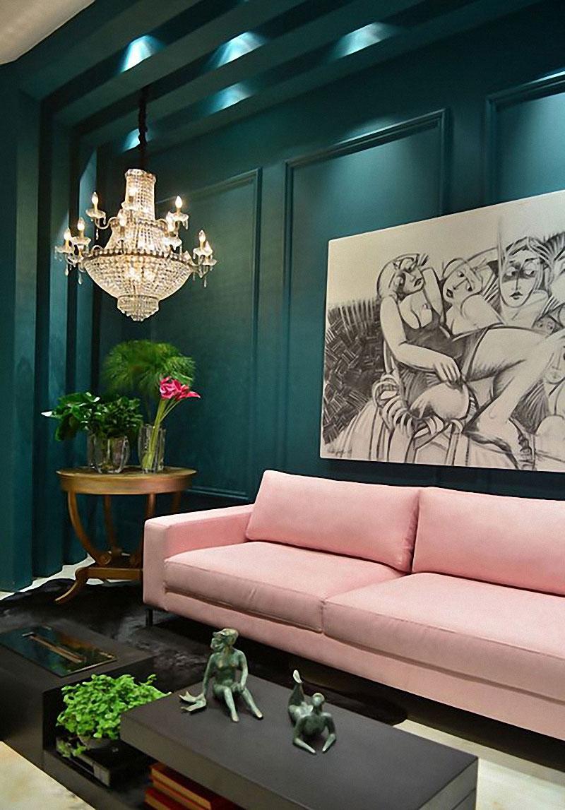 jestcafe.com-colorful-sofas18